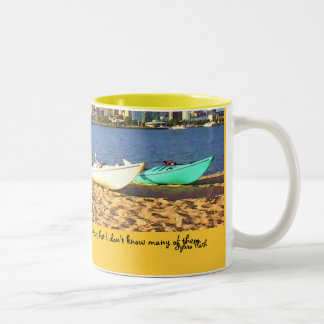 ...a hot bath - Sylvia Plath quote Mug
