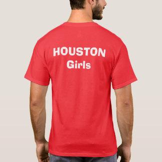 A Houston sisters T-Shirt