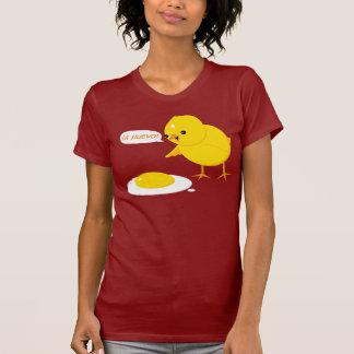 ¡A Huevo! T-Shirt
