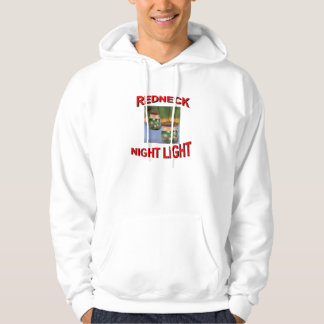 A HUMOROUS DESIGN THAT SHOULD BRING LAUGHS HOODIE