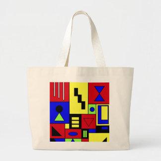 A Hurt Soul Canvas Bag