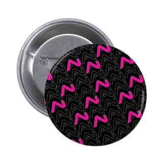 A.i. Gucci Button