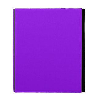 a iPad case