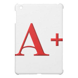 A+ iPad MINI COVER