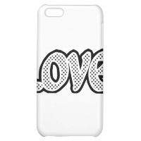 a iPhone 5C cases