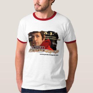 A.J. Camisa