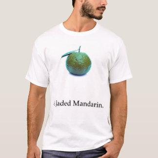 a jaded mandarin T-Shirt