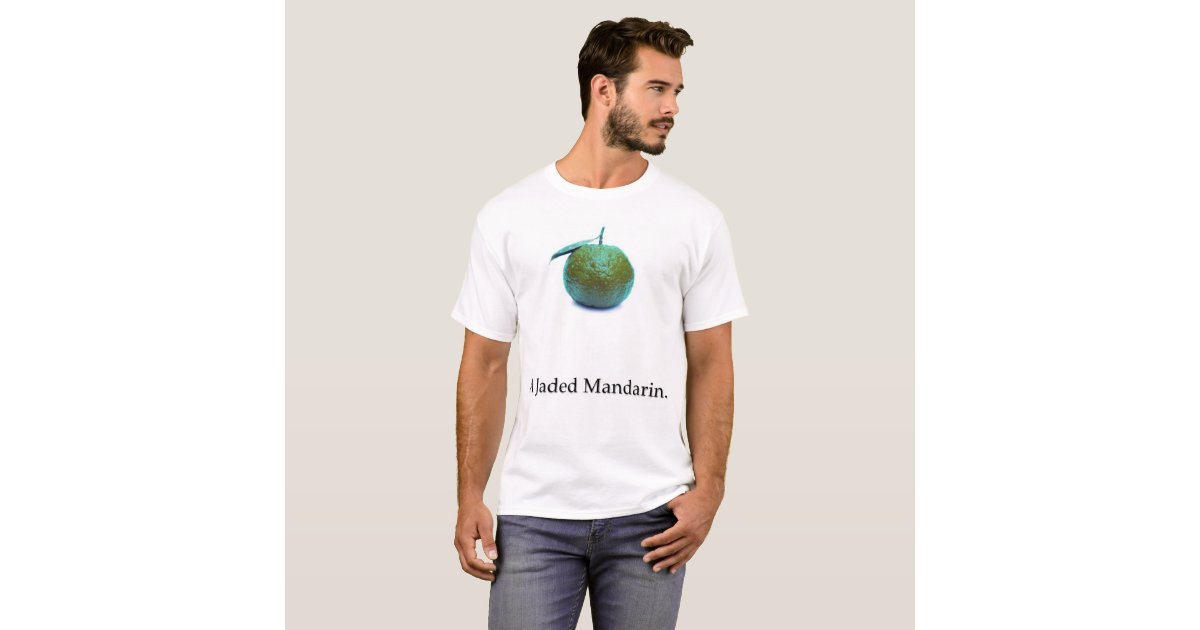 a_jaded_mandarin_t_shirt-r44b97267445e45aa889fc149dd7890a3_k2grt_630.jpg?view_padding=[285%2C0%2C285%2C0]