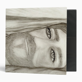 A Jesus Binder