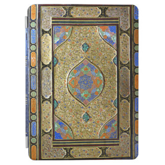 A Jewelled Case