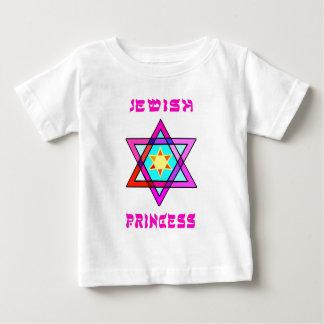 A Jewish Princess T Shirt