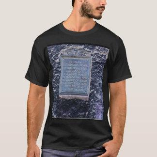A JOB WELL DONE T-Shirt