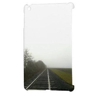 A Journey iPad Mini Case
