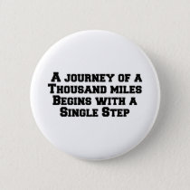 A journey of a thousand miles begins with a single button