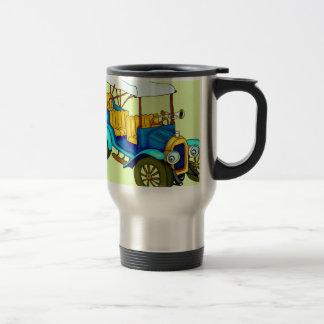a journey travel mug