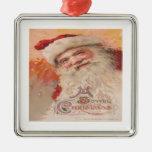 A Joyful Christmas Christmas Tree Ornaments
