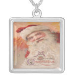 A Joyful Christmas Jewelry