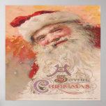 A Joyful Christmas Posters