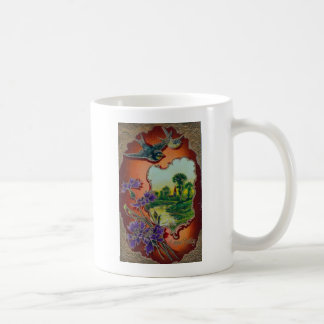 joyous unique coffee mug. A Joyous Birthday Coffee Mug  Travel Mugs Zazzle
