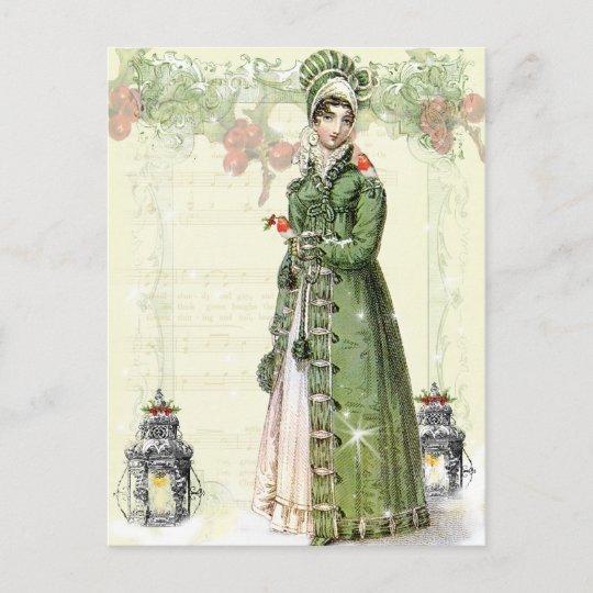 Джейн остин открытка, грустный