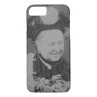 A Jubilee Portrait of Queen Victoria (1819-1901) L iPhone 7 Case