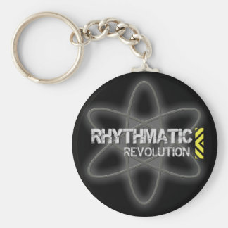 A Keychain Revolution