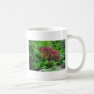 A Kingdom of Dreams Coffee Mug