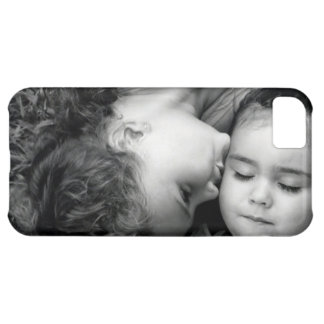 A Kiss For O Case Mate iPhone 5 Case