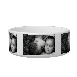 A Kiss For O Cat Bowl 2