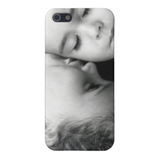 A Kiss For O Speck iPhone 4 Case