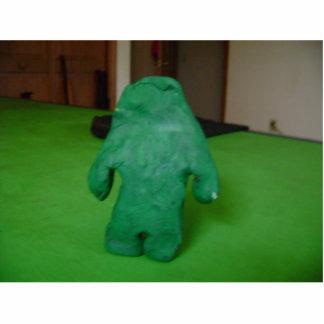 A Klay guy Statuette