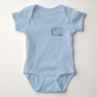 A la Camita la Caballa Tee Shirts