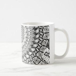 A Labour of Love Coffee Mug