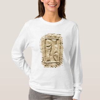 A laid table, from Timgad, Algeria T-Shirt