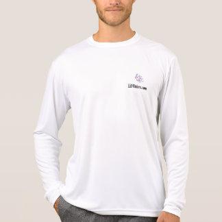 a_ldrlogo, LDRiders.com Tee Shirt