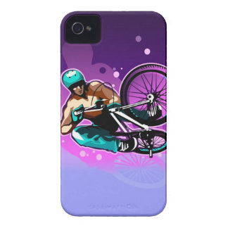 A Life Behind Bars iPhone 4 Case