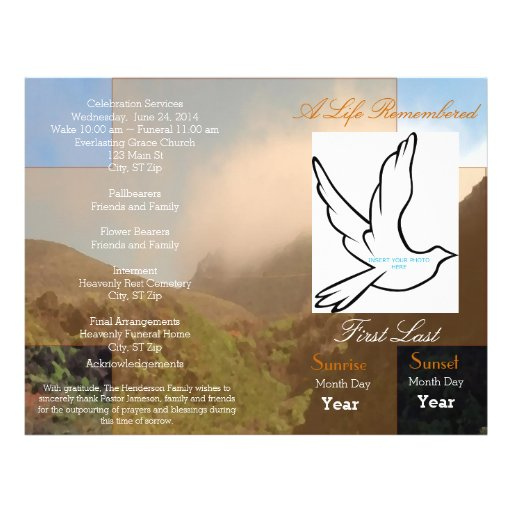 programs for making flyers