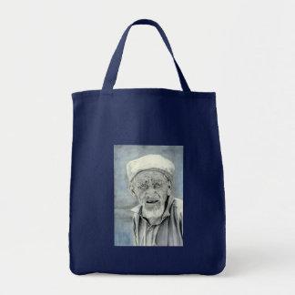 A Lifetime Bag