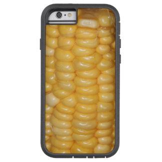 A Listening Ear Humorous Funny Corn Pun Tough Xtreme iPhone 6 Case