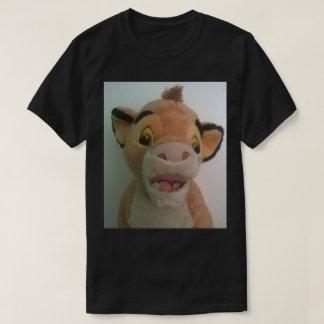 A litle Lion T-Shirt