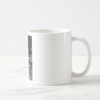A Little Bit of Déjà Vu Coffee Mug