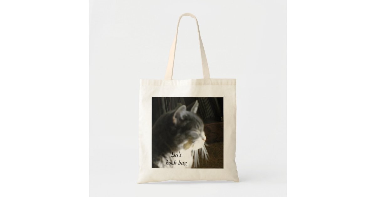 Customized Cat Oil Painting