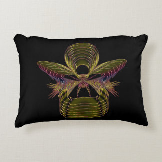 A little Fairy Accent Pillow