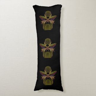 A little Fairy Body Pillow