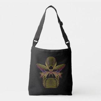 A little Fairy Tote Bag