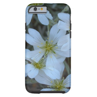 A Little Frippery - iPhone 6 Tough Case