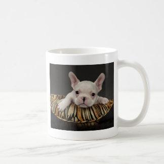 A little help here coffee mug