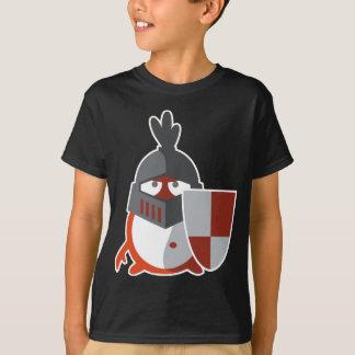 a little knight T-Shirt