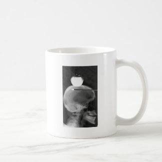 A Little Low Coffee Mug
