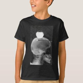 A Little Low T-Shirt